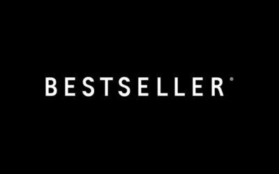 Integración Bestseller con el programa de Textil y Calzado BF ONE