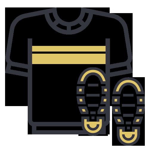 software textil para distribuidores