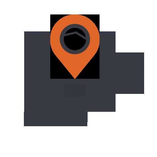 Empresa líder en sector textil con sede León