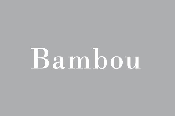 Desarrollo ecommerce para bambou.online