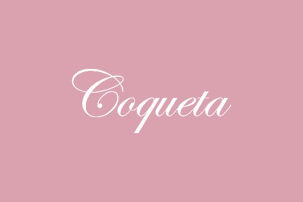Desarrollo ecommerce para coqueta.shop