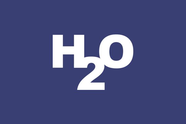 Desarrollo ecommerce para h2o.moda