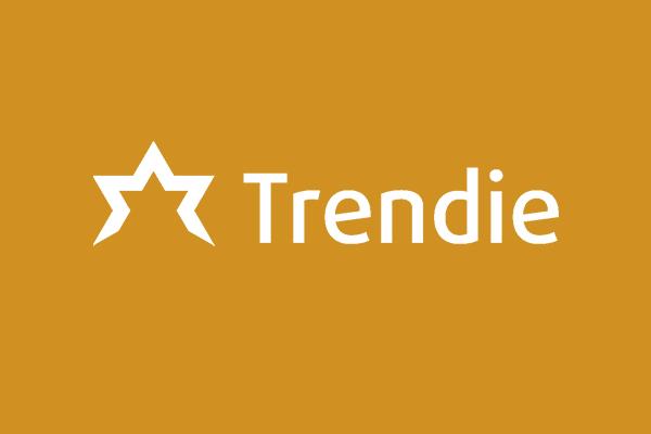 Desarrollo ecommerce para trendieshops.es